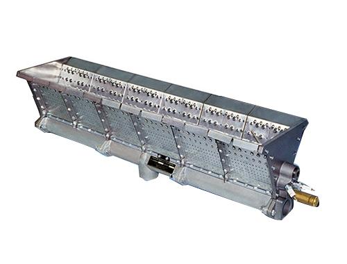 NP-LE燃烧器